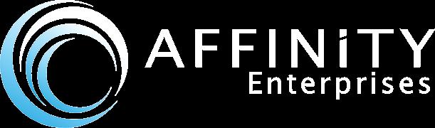 Affinity Enterprises