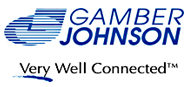 Gamber Johnson partner