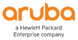 Aruba HP - Partner