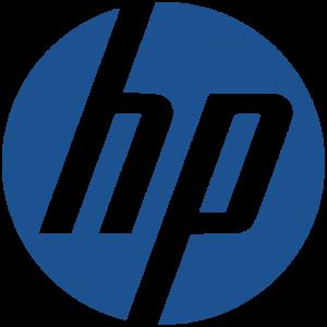 HP Reseller