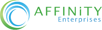 Affinity Enterprises logo