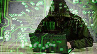 printer security breach protection