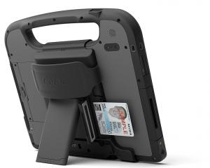 Tablet Kickstand Getac RX10