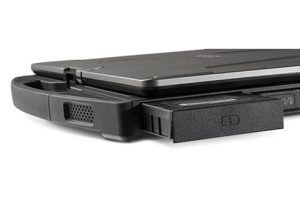 Power Battery Getac s410 Laptop