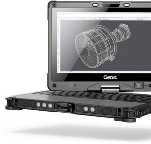 Getac Tablet v110 Performance