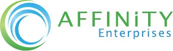 Technology Consultants Affinity Enterprises